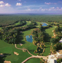 Description: http://www.nettravelease.com/bahamaslucayan_golf.jpg