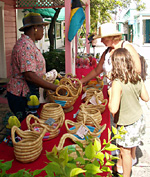 Description: http://www.nettravelease.com/bahamasstraw_vendor.jpg