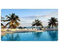 Bahamas all inclusive cruise vacation