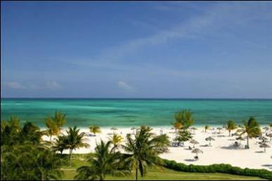 Description: http://www.nettravelease.com/sitebuilder/images/bahamasvivabeach-387x258.jpg